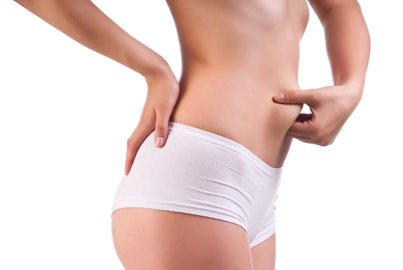 liposuction-and-your-body-m