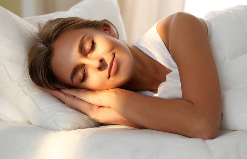 How is Your Sleep Hygiene